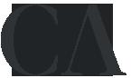 Coding Ali Logo